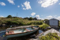 cottage-boat-comes-with-rental-property.jpg