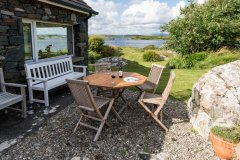 holiday-home-galway-view.jpg