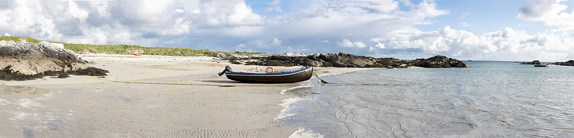 local attractions at maumeen rental cottage connemara